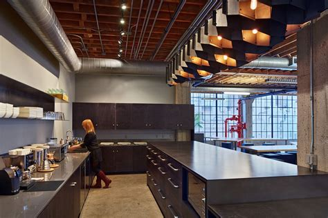 inclusion or lack thereof gdc mirrors tech industry blacks in iwamotoscott architecture transforms a warehouse into