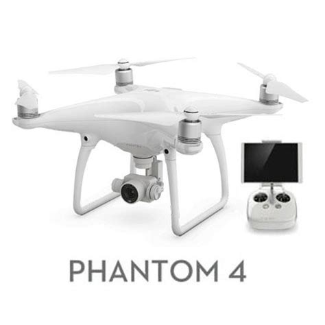 Dji Phantom 4 Bekas 大疆 dji p4 phantom 4 高清空拍機 4k超高畫質錄影相機 電玩 創客專館 eclife良興購物網