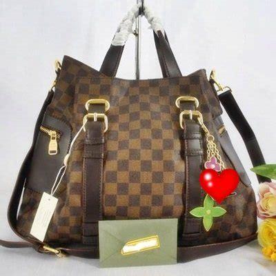 Tas Fashion Import P988 79 tas wanita branded import korea free dompet kunci