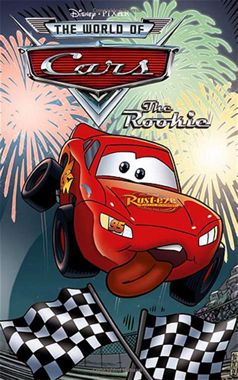 disney pixar cars the books of cars 2009 update take five a day disney pixar cars the books of cars 2010 edition take five a day
