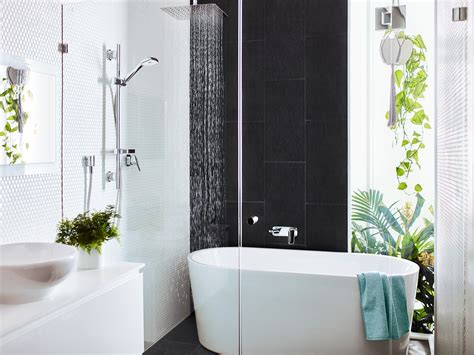 bathroom ensuite designs ideas