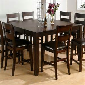 kitchen counter dining table best 25 kitchen table ideas on