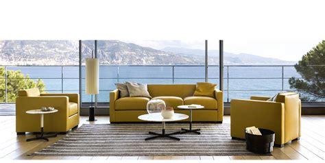 replica salontafel design awesome poltrona frau with replica design meubels