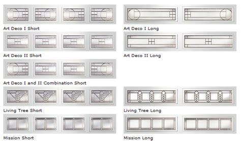 window options day  nite doors residential