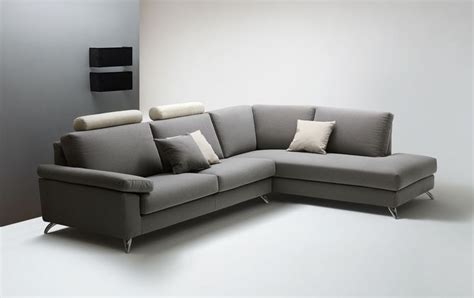mondo convenienza brescia divani mondo convenienza brescia divani letto