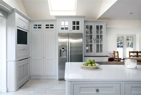 Silestone Quartz Kitchen Worktops bianco river silestone quartz worktop kitchen