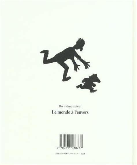 libro au lit petit monstre livre au lit petit monstre mario ramos