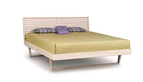 Bed Frames Sacramento Solid Wood Platform Beds European Sleep Design Sacramento Folsom Ca