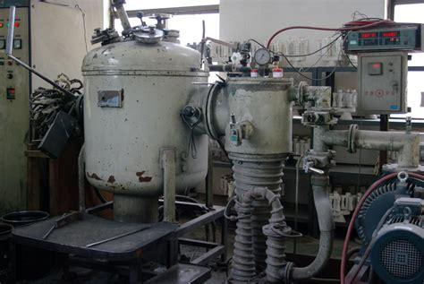 induction heating vacuum furnace 25kg vacuum induction furnace jiangsu toland alloy co ltd