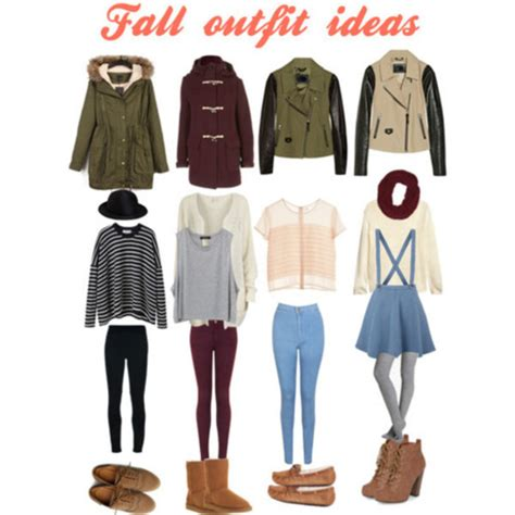 25 best ideas about fall school outfits on pinterest shoes jacket love everything all the outfit back to