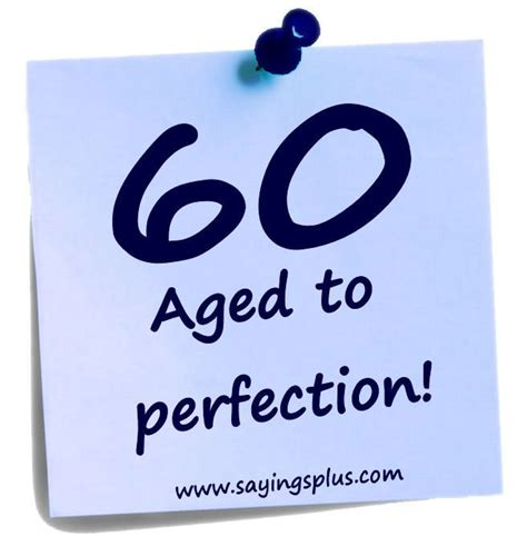 happy 60th birthday free milestones ecards greeting upcomingcarshq 60th birthday sayings and quotes milestone birthdays birthdays sayings and