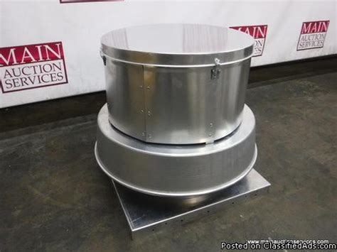 city exhaust fans vintage kitchen exhaust fan for sale classifieds