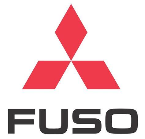 mitsubishi fuso logo 9 best truck logo ideas images on pinterest