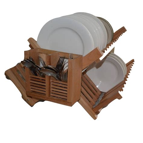 Wooden Dish Racks by Buy Wooden Dish Rack In Pakistan Contact The Seller