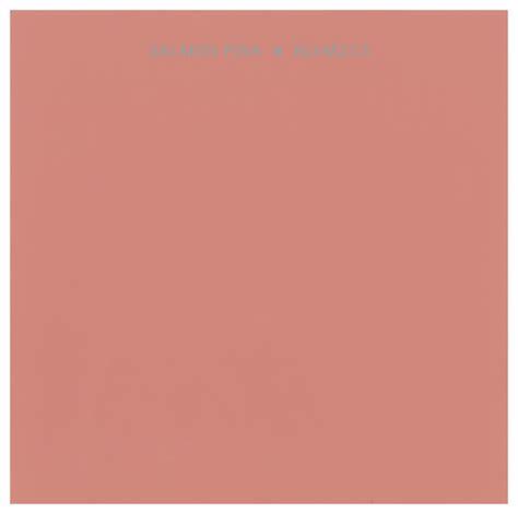 salmon pink color salmon color wallpaper wallpapersafari