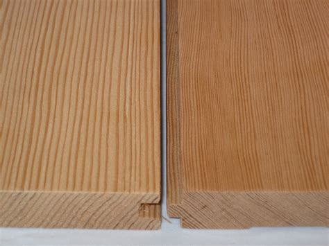 Quarter Sawn Oak Kitchen Cabinets by Bringing Out The Best In Douglas Fir Quarter Sawing