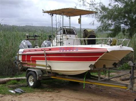 boat loans over 100 000 ski boats supercat 520 deep sea boat was listed for