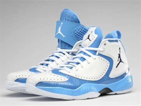 tar heels basketball shoes 17 best images about unc tar heels on duke