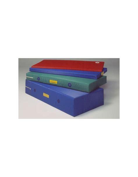 tappeti ginnastica materassi e tappeti ginnastica attrezzature sportive