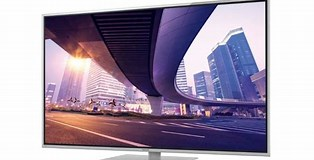 Image result for What Is The Biggest LED Tv?. Size: 314 x 160. Source: www.techradar.com