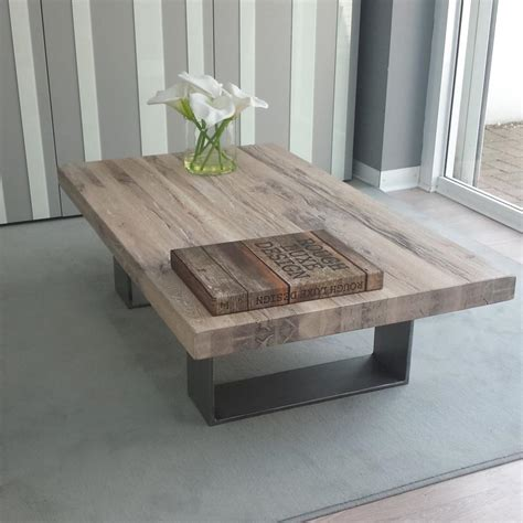 Distressed Grey Coffee Table Coffee Table Design Ideas Weathered Grey Coffee Table