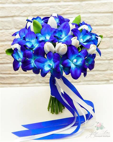brautigams orchard best 25 orchid bouquet ideas on pinterest white orchid