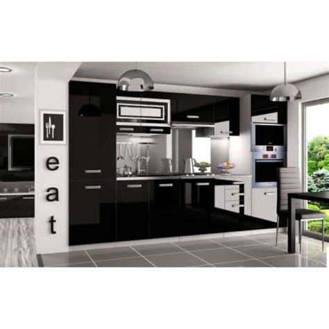 cuisine équipé pas cher cuisine achat cuisine 195 169 quip 195 169 e au maroc maroc meuble