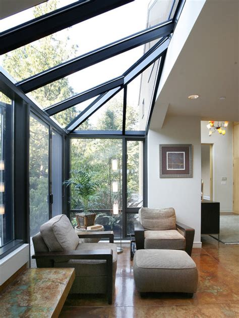 sunroof home design ideas pictures remodel  decor