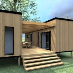 sea container home designs concept for decoration sweet