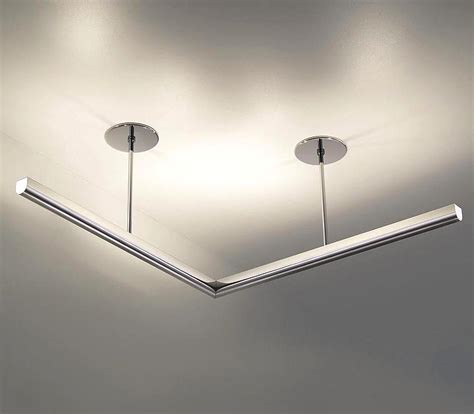 Modern Office Lighting Fixtures Light Fixtures Design Ideas Office Light Fixtures