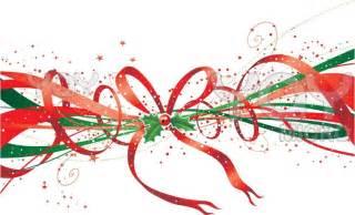 christmas ribbon 4 hd wallpaper hivewallpaper com