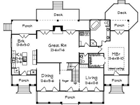 historic plantation house plans small house plans with wrap around porches get house design ideas
