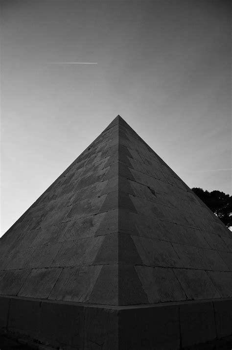 Banco de imagens : luz, Preto e branco, arquitetura, céu