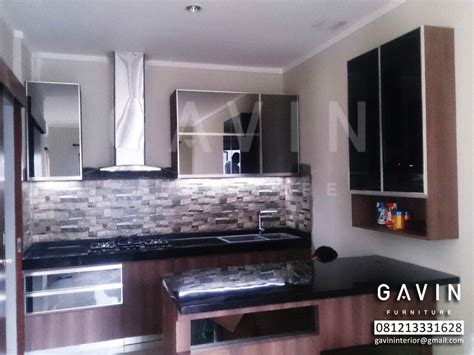 Kitchenset Minimalis Murah kitchenset malang kitchen set murah kitchen set cara pemasangan kitchen set dapur minimalis