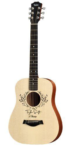 taylor swift style bass 48 best images about guitars on pinterest taylor