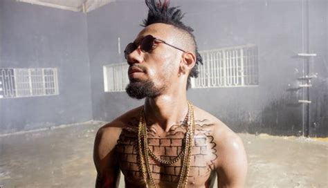 biography of phyno quot i am taking igbo rap to the next level quot phyno daily