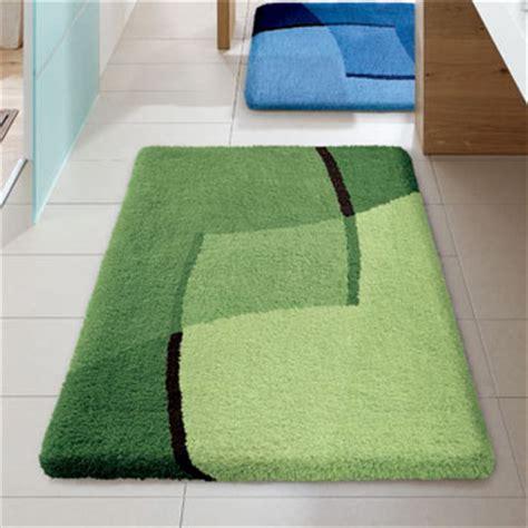 Mint Green Bathroom Rugs Ravenna Bath Rugs