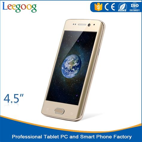 new smart mobile price low price china mobile phone 2016 new smart phone shenzhen
