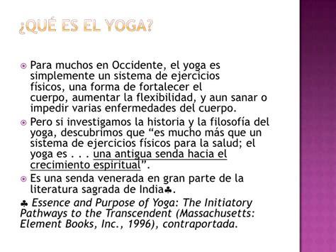 la biblia del yoga 8484453405 conozcamos la verdad el yoga 191 es compatible con mi fe cristiana