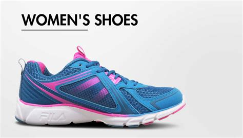 sports shoes for offers in deals offers on sports shoes