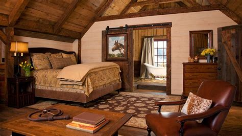 cottage interiors cottage interior bedroom bath architecture interior design