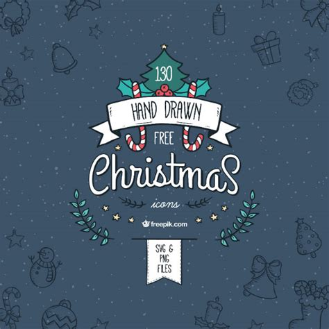 christmas design resources  freepik noupe
