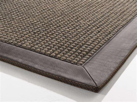abgepasste teppiche abgepasste teppiche blum raumausstatter