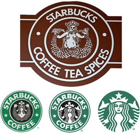 Starbucks Logo Meme - pin starbucks logo by jhinosore on pinterest