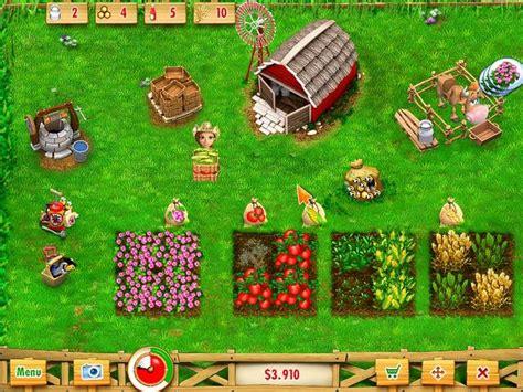 giochi gratis animali giochi di fattoria online giochi di fattoria online su zylom