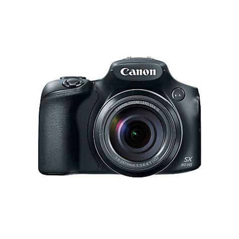 canon 16 megapixel digital canon powershot sx60 hs 16 megapixel digital black