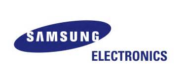 Samsung Semiconductor Samsung Electronics Introduces Smart Convertible