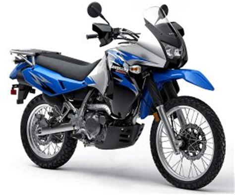 motosiklet tipleri