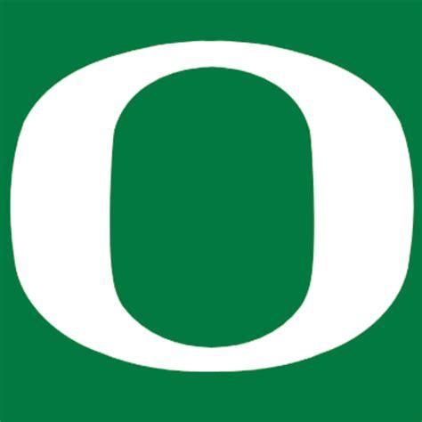 overton high school mustangs overton tx scorestream