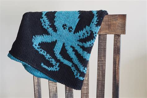 free knitting pattern scarf double knit get twice the warmth with double knitting patterns
